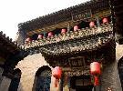 中国古建筑中的雕刻艺术,精美绝伦!