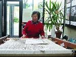 苑洪琪:故宫档案里的皇帝和苏州