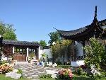苏州园林:走出去传播中华文化