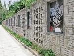 古建筑材料的抗震性