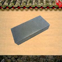 灰色95烧结砖240X115X55MM