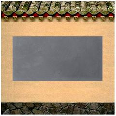 灰色水泥地砖
