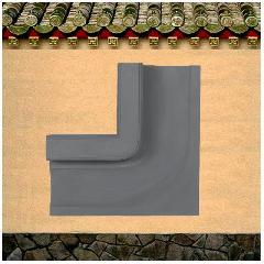 外内角地砖