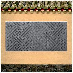 回纹砖仿古地砖
