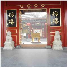 苏州明清金砖手工砖京砖故宫寺庙铺地砖金砖墁地仿古砖古建筑材料