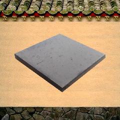 仿古方砖400X400X30MM