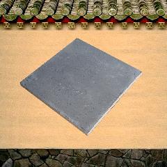 仿古方砖300X300X20MM