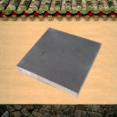 仿古金砖300X300X35MM