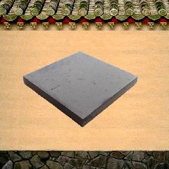 古建方砖600X600X75MM