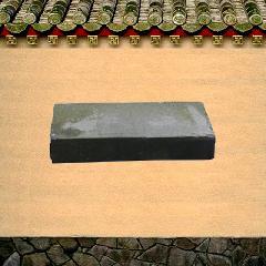 城墙砖400X190X100MM