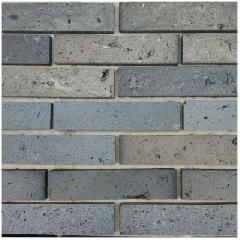 旧青砖红砖切片85半砖95半砖