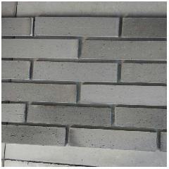 青砖仿古砖庭院防滑地砖粘土方砖九五砖城墙砖清水砖龙荼砖窑直销