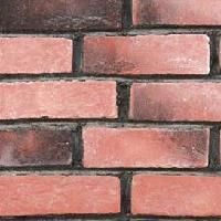 仿古砖的类别以及与普通瓷砖的区别