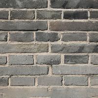 为什么青砖能成为古代最常用的建筑材料呢?
