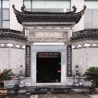 徽州砖雕是徽古建筑装饰艺术的重要部分