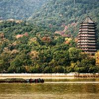 杭州古建筑有哪些呢?