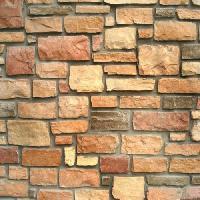 怎么买到物超所值的仿古砖
