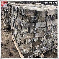 旧95砖九五砖十万库存精挑细选基本上完整随时发货