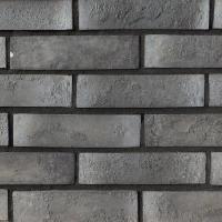 仿古砖在家居装饰的几个特点
