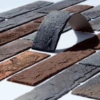 软瓷材料的性能优势有哪些