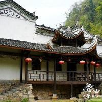 苏州民居建筑有哪些特点