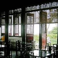 苏州茶事 那些藏在园林里的茶馆