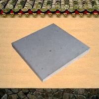 仿古青砖40X40X4.5CM