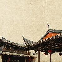 中华人民共和国文物保护法(2015年修正)