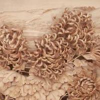 东阳木雕传统工艺的传承危机