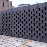 现代青砖分类清洁的方法