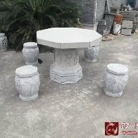 仿古建筑设计在中国的四种价值体现