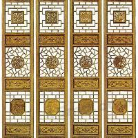 浅析中国木结构古建筑的保护方法