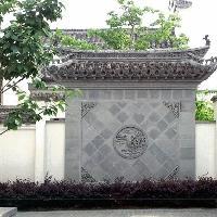 婺源古村延村