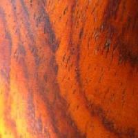 鉴定红酸枝的一些小窍门