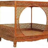 明式家具,传统家具的巅峰!