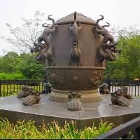 七件华夏发明重器,领先世界千年