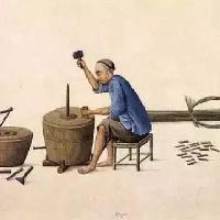 中国传统手艺知多少?