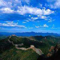 中国十大壮观古建筑 令世界惊叹