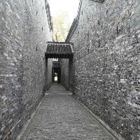 12墙、18墙、24墙、37墙、49墙一平方需要多少块砖?