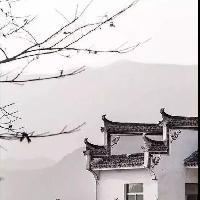 留白,中国意境的极致之美!